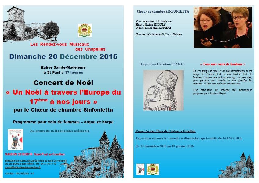 20dec2015 concert de noel