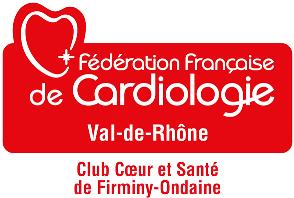 Association Club     Coeur et Santé                      Firminy Ondaine